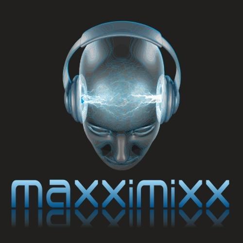 MAXXIMIXX RADIO's avatar