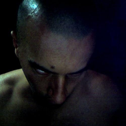 oli beats's avatar