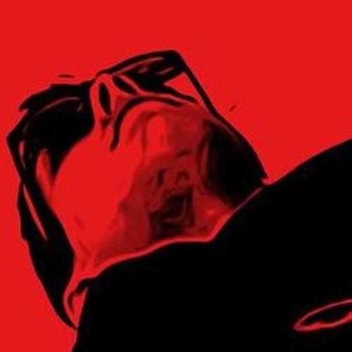 Elektro Riot's avatar