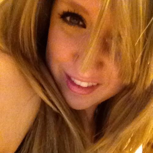 Breezy14's avatar