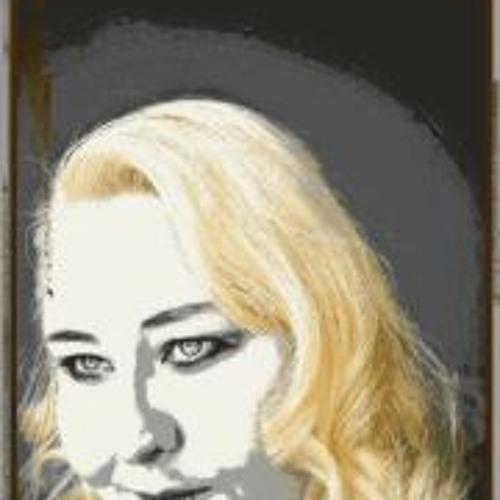 Erica Frödeberg's avatar