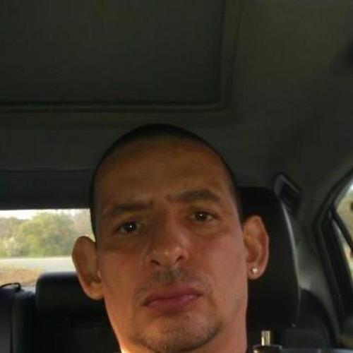 MRSANDMAN2012's avatar