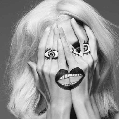 Beatriz Klnghoffr's avatar
