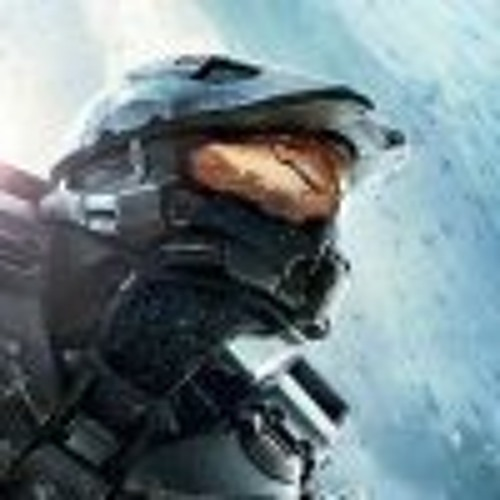 Pa-mine's avatar
