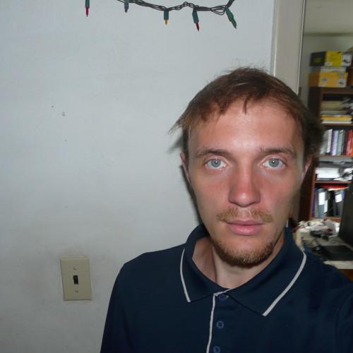djphilton's avatar