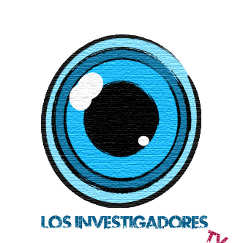 Los Investigadores's avatar
