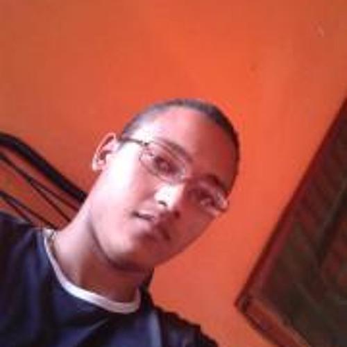 Edivaldo Vinicius's avatar