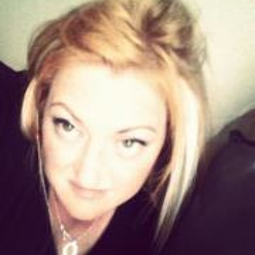 Samila Says's avatar