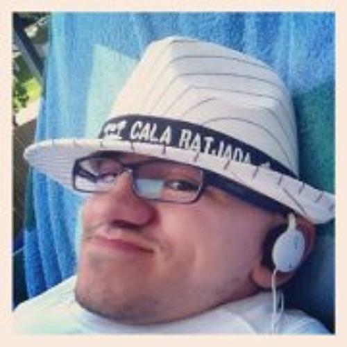 Mario Laugks's avatar