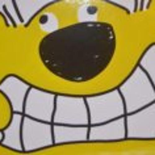 LaughingRen's avatar