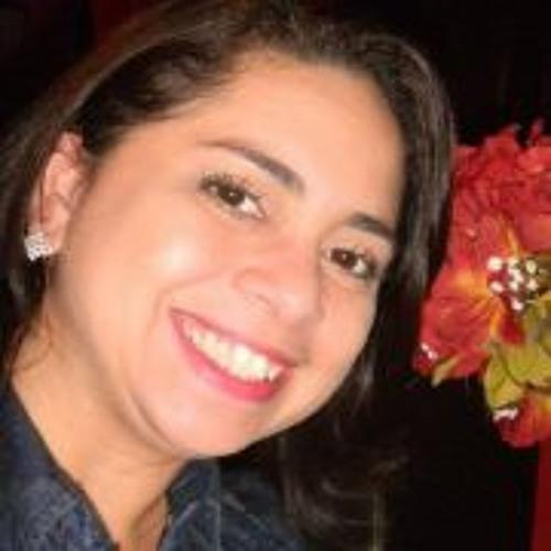 Márcia Morais 1's avatar