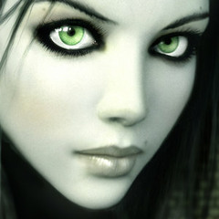 Lyna Strange