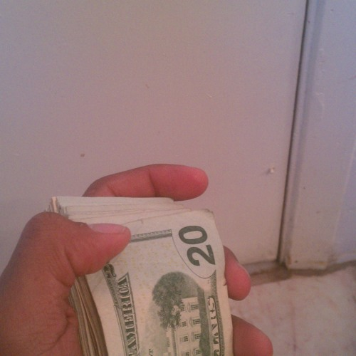 Dj Moneyload's avatar