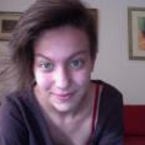 Flavia Mazzeo's avatar