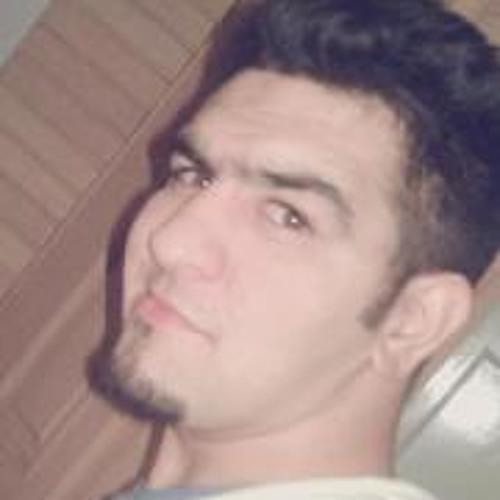 MohammadXai Khan's avatar