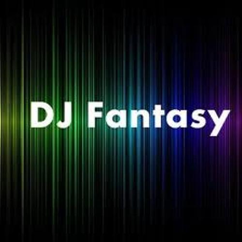 DJ fantasy's avatar