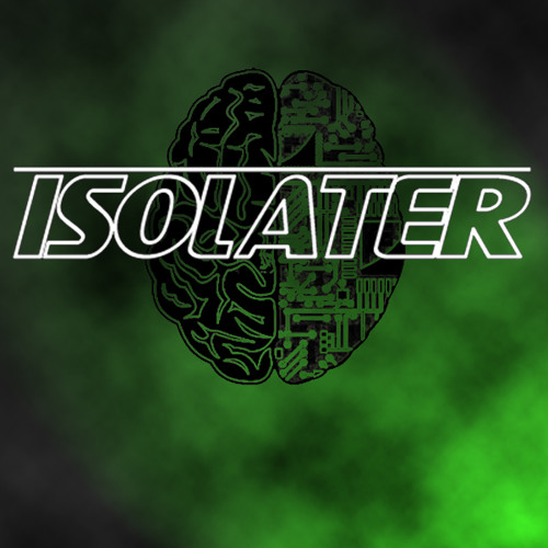 Isolater's avatar