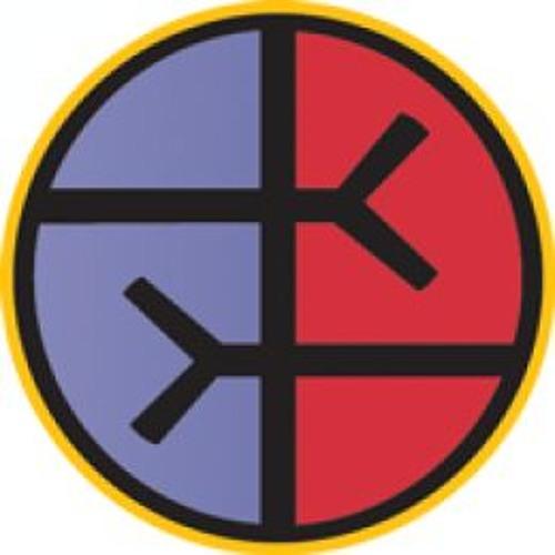 ( (  Empathy Dub  ) )'s avatar