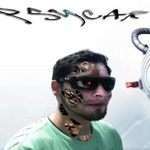 psycar's avatar