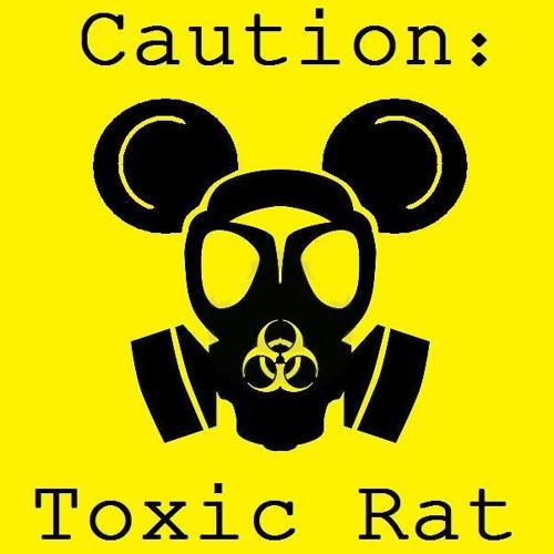 Toxicrat's avatar