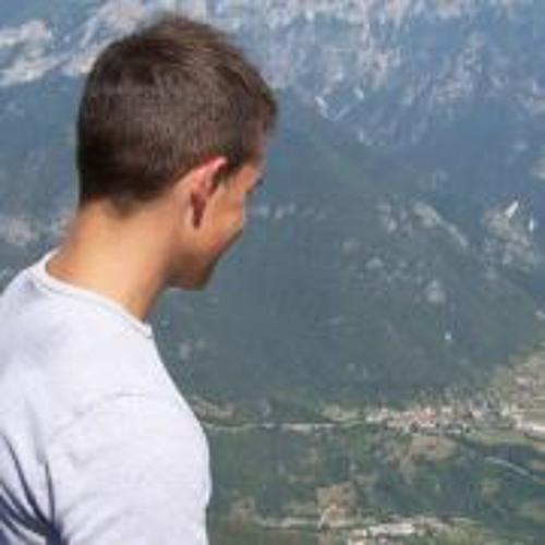 Davide Marchiori's avatar