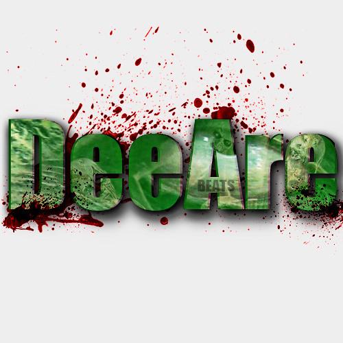 deearebeats's avatar