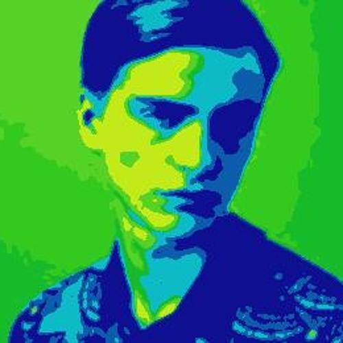 eddymans1's avatar