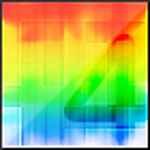 4Ippi's avatar