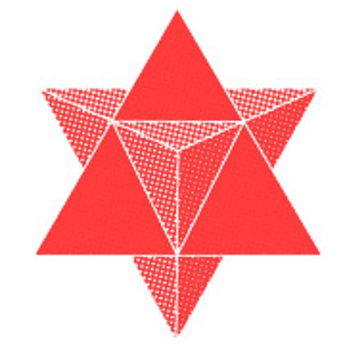 Jultopia's avatar