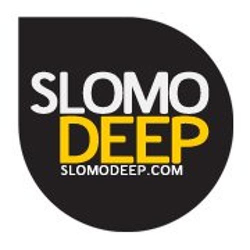 slomodeep.com's avatar