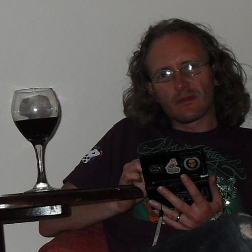Killigrams's avatar