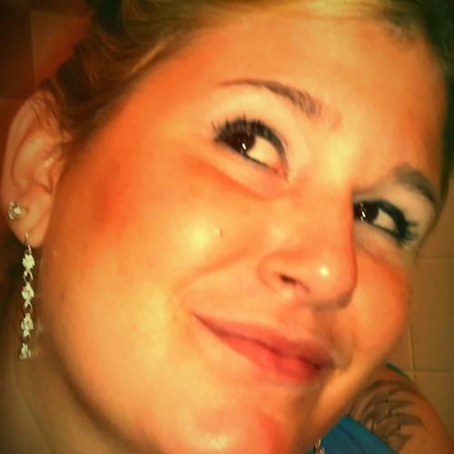 cdr2213's avatar