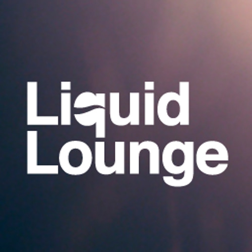Kevin-LiquidLounge's avatar
