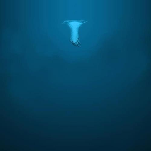 Blokstorm's avatar