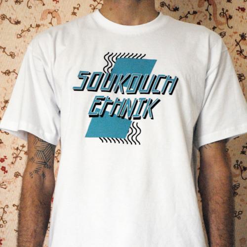 Soukouch Ethnik's avatar
