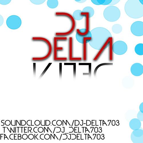 DJ-Delta's avatar