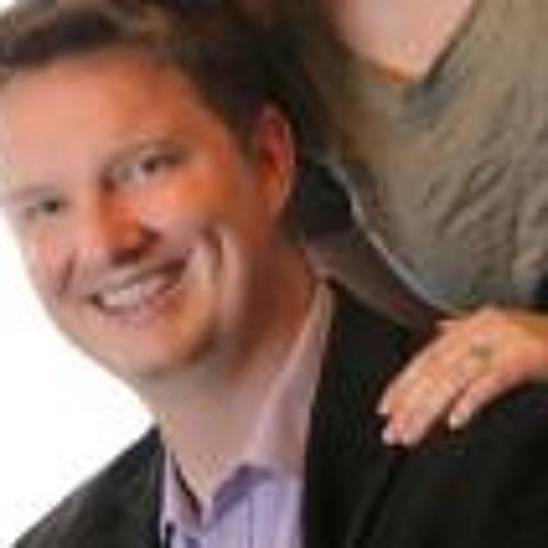 Sebastian Töller's avatar