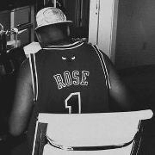 DJ Kidone's avatar
