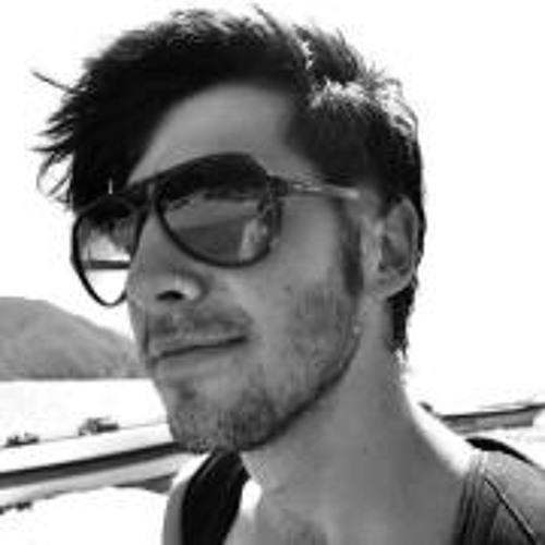 Jose Maria Rocha's avatar
