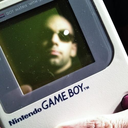 McVaffe's avatar