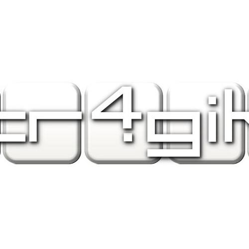 [tr4gik]'s avatar