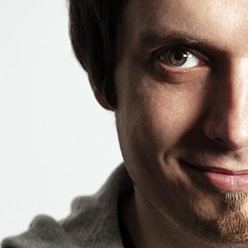 Sebastian  Lange's avatar