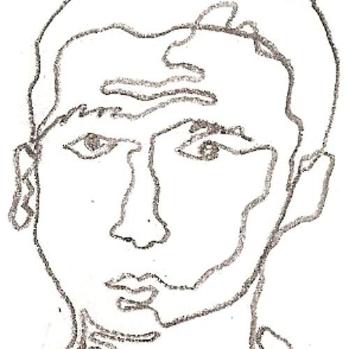 jedskim's avatar