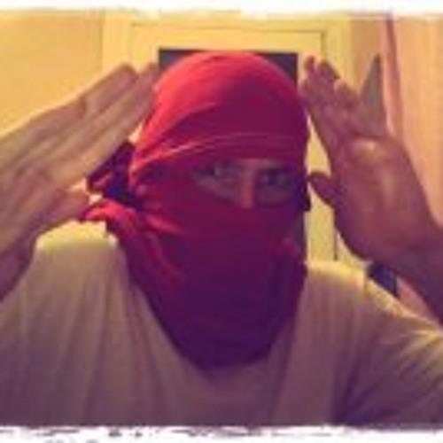 chenizzle's avatar