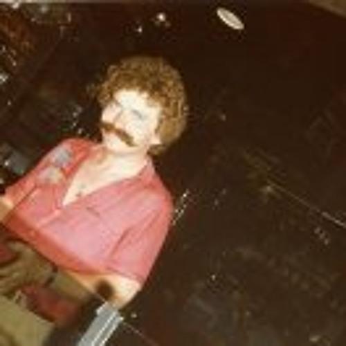 Heinz Sprenger's avatar