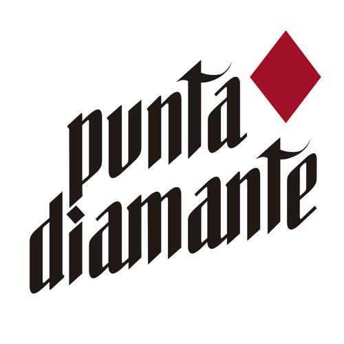 Punta Diamante's avatar