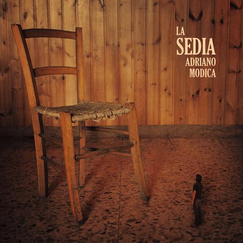 Adriano Modica's avatar
