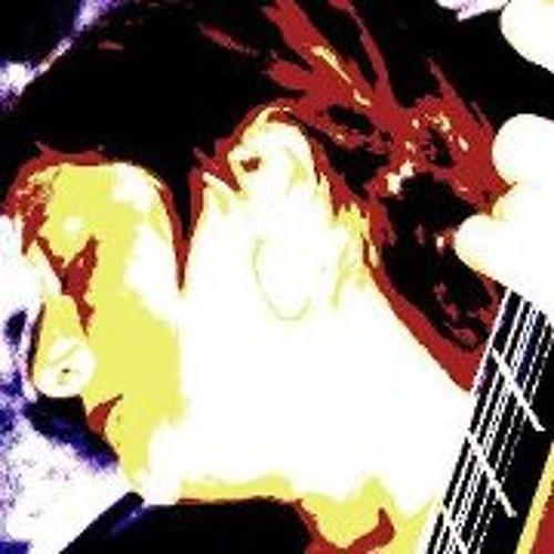 Gisela Cor's avatar