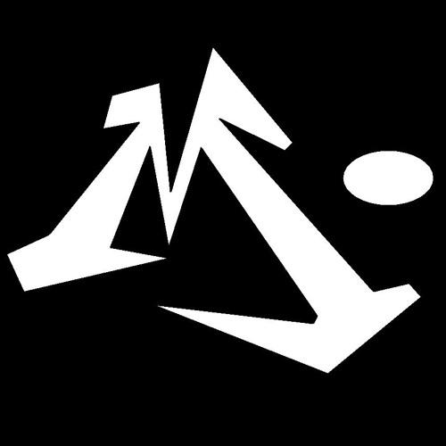 J MISCHIEF's avatar