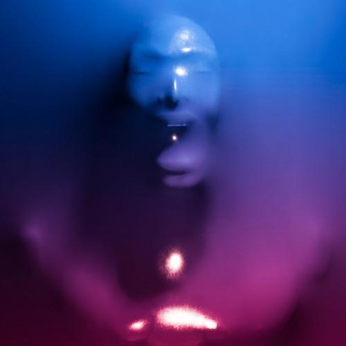 NUNZIO's avatar